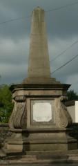 Doagh Monument (3).JPG