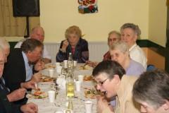 DVCA Christmas Dinner 2010 023.JPG