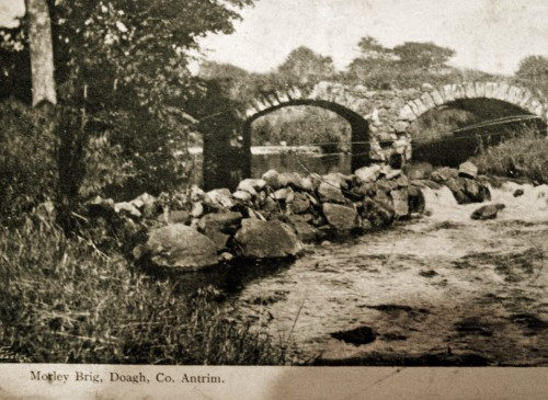 Morley Bridge Aug 1915 009.JPG
