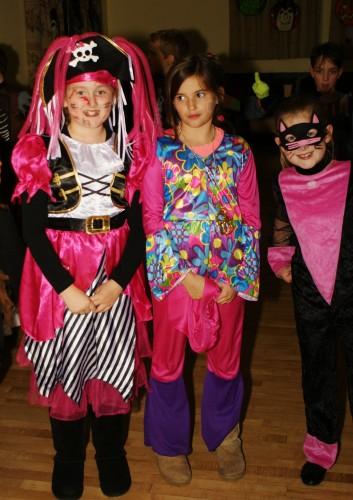 Halloween Party 11 014.JPG